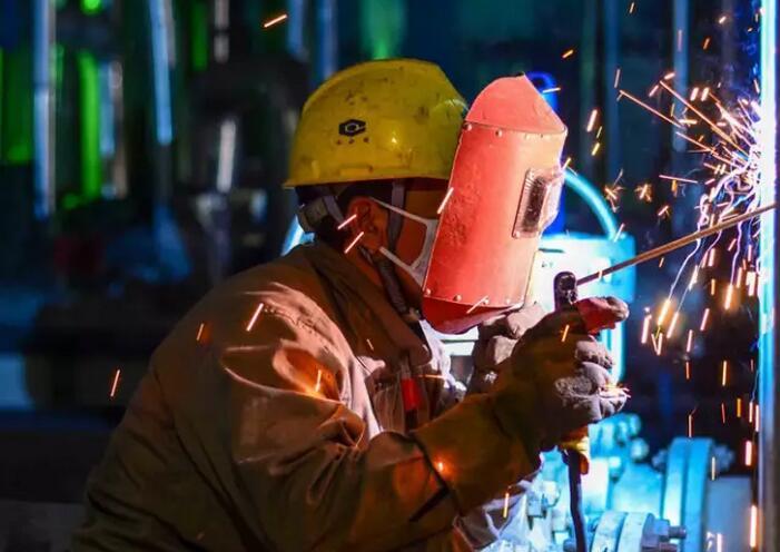 武隆电焊工怎么考报名考生必看报考条件小知识(图2)