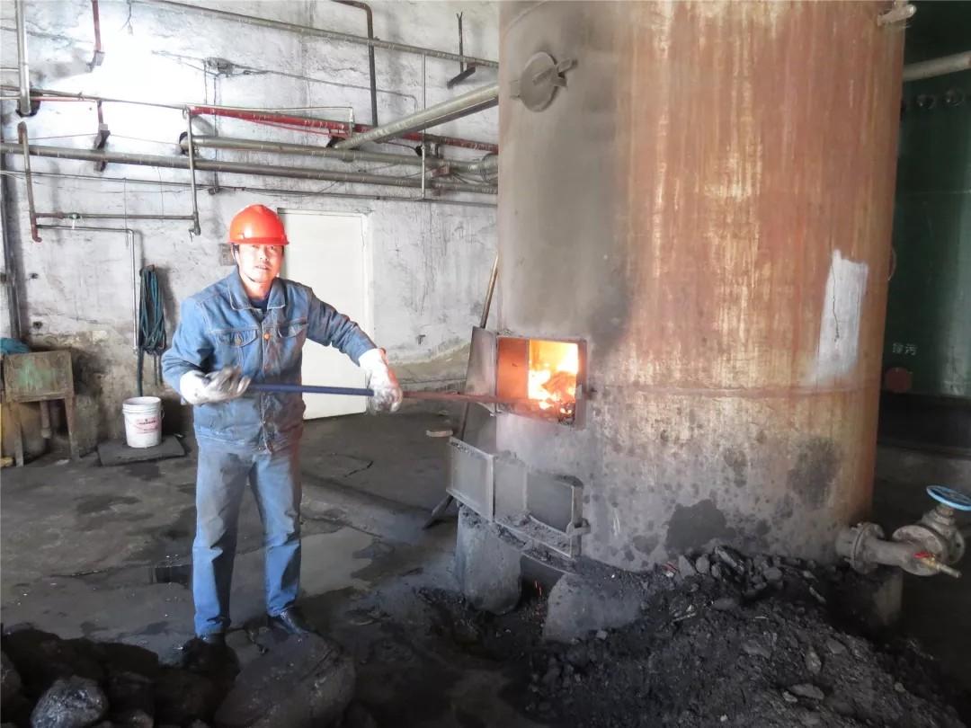 宁德锅炉操作工怎么考报名需要什么条件多少费用(图1)